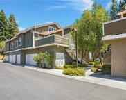 16540     Greystone Drive   125, La Mirada image
