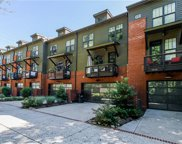 1644  Kenilworth Avenue Unit #7, Charlotte image