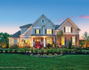 2 Noble Court, Colts Neck image