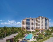 7055 Fisher Island Dr Unit #7055, Miami Beach image