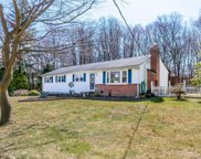 56 Coral  Drive, Trumbull image