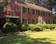 531 Sullivan  Road, Statesville image