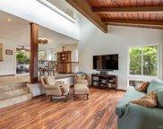 602 Alihi Place, Kailua image