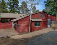 15155 South Huerfano Lane, Pine image