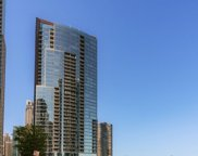 450 East Waterside Drive Unit 1109, Chicago image
