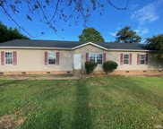 7321 Turner Fish Road, Willow Spring(s) image