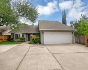 4300  San Juan Avenue, Fair Oaks image