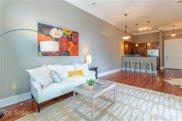 2810 Selwyn  Avenue Unit #420, Charlotte image