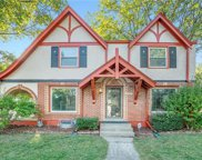 7340 Harrison Street, Kansas City image