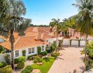 16466 Brookfield Estates Way, Delray Beach image