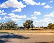 Lot 31 Palo Cedro Oaks, Palo Cedro image