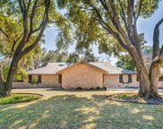 6840 Briar Cove Drive, Dallas image