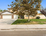 6006 Maycrest Avenue, Eastvale image
