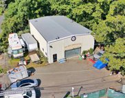 155  Clay Pit Road, Staten Island image