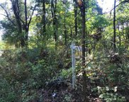 5 Lots Pheasant Drive, Connoquenessing Twp image