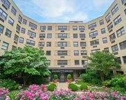 1801 Clydesdale  Nw Place Unit #218, Washington image