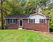 7106 Timberlane Dr, Fairview image