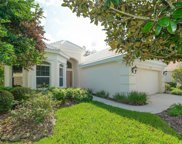 9924 Royal Lytham Avenue, Bradenton image