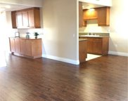 17230 Newhope Street Unit #203, Fountain Valley image
