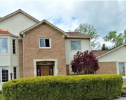 51461 Forster Ln, Shelby Twp image