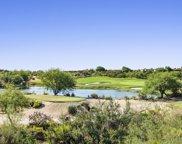 10742 E Greythorn Drive, Scottsdale image