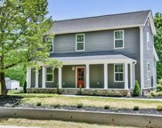 334 Old Rutherford Road, Taylors image
