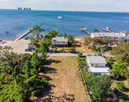3144 Linden Ave, Gulf Breeze image