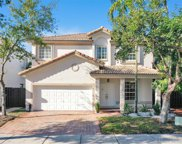 7130 Nw 109th Ct, Doral image