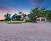 1417 County Road 200a, Burnet image