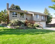3812 S Anderson St., Kennewick image