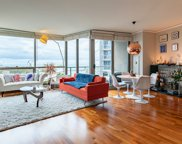 420 East Waterside Drive Unit 813, Chicago image