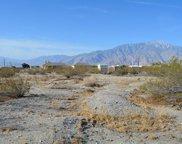 0     United Road, Desert Hot Springs image
