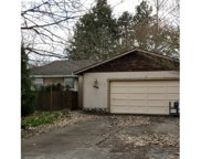 1836 VINE  CT, Forest Grove image