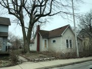 2029 Parnell Avenue, Fort Wayne image