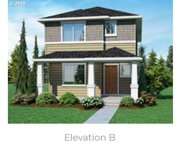 539 NE 137TH  AVE Unit #Lot55, Vancouver image