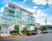 8425 Crespi Blvd Unit #503, Miami Beach image