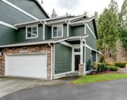 21228 11th Dr SE, Bothell image