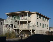 206 54th Ave. N, North Myrtle Beach image