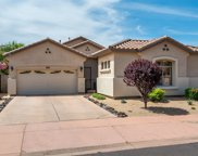 3009 W Espartero Way, Phoenix image