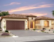 1608 Willow Canyon Nw Trail, Albuquerque image