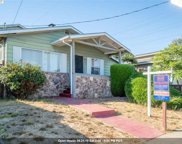 2945 60th Ave, Oakland image