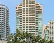 3400 Sw 27th Ave Unit #1904, Miami image