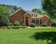 318  Deerwood Court, Waxhaw image
