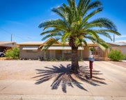 1165 S Delaware Drive, Apache Junction image