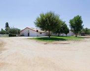 16517 Stephenie, Bakersfield image
