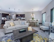 5278 Greenwood Drive, Mounds View image