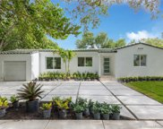 711 Ne 93rd St, Miami Shores image
