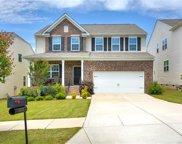 1373 Bridgeford  Drive, Huntersville image