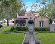 1207 Kenwood Avenue, Winter Park image