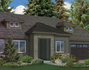0 Skyfall (New Lot 4) Place NW, Bremerton image